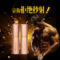 Sex Delay Time Spray For Men Increased Libido Penis Enlargement Prevent Impotence Premature Ejaculation Safe Lasting Products