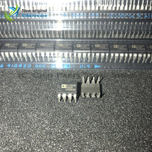 5/PCS AD708JNZ AD708 DIP8 Operational amplifier Integrated IC Chip New original