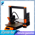 Клон Prusa i3 MK3S принтер Полный комплект Prusa i3 MK3 до MK3S обновленный комплект включая Einsy-Rambo доска 3D принтер <font><b>DIY</b></font> MK2.5/MK3/MK3S
