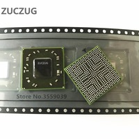 DC 2017 100 Test Very Good Product 216 0752001 216 0752001 BGA Chipset