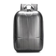 Dla Xiaomi Fimi X8 Se Rc Quadcopter wodoodporna twarda skorupa Pc torba