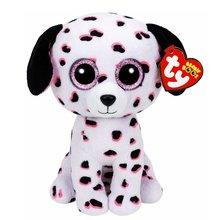 584691e937b Pyoopeo Ty Beanie Boos Plush Regular Stuffed Animal Dog. US  3.99   piece Free  Shipping