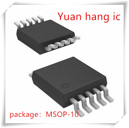 NEW 10PCS LOT LM3481MMX LM3481MM LM3481 MARKING SJPB MSOP 10 IC