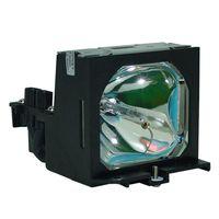 Projector Lamp Bulb LMP-P202 LMPP202 for SONY VPL-PS10 VPL-PX10 VPL-PX11 VPL-PX15 with housing