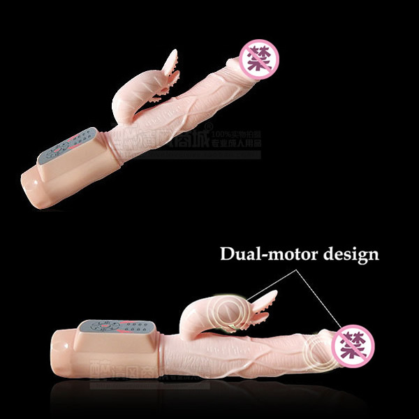 Bdsm mummification cling wrap