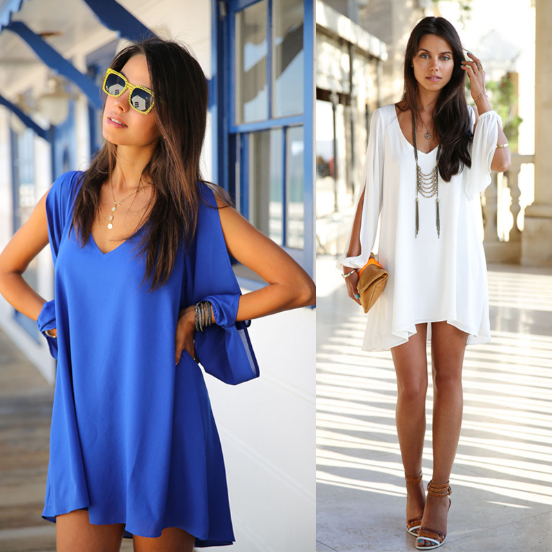 Collection Womens Classy Dresses Pictures - Get Your Fashion Style
