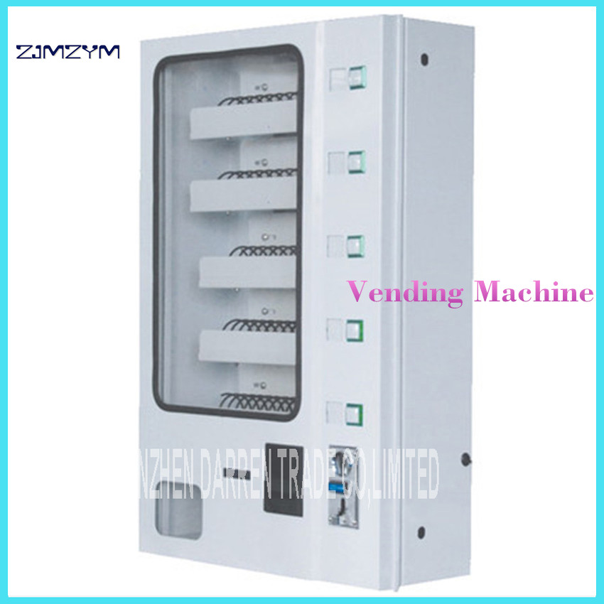 snack candy vending machine candy dispenser with coin automatic vending machine candy vending machine coffee vending machine free shipping commerical use 3 in 1 automatic coffee vending machine hot drink dispenser machine
