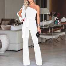 472cfc24c8d8 MUXU white jumpsuit sexy bodysuit combishort summer backless europe and the united  states jumpsuits rompers plus