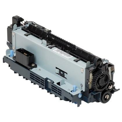 95% Nouveau original pour HP M600/M601/M602 de fusion RM1-8395-000CN RM1-8395 RM1-8396-000CN RM1-8396 RM1-8396-000 Partie imprimante