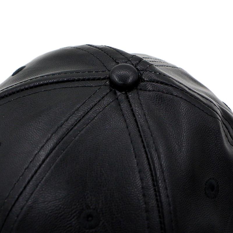 black snapback hat IMG_0249