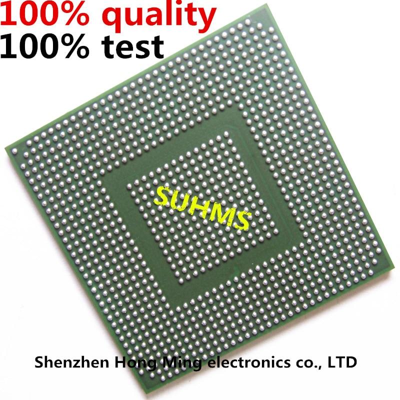 100% Test Very Good Product X02056-010 X02056-011 X02056-012 X810480-001 X810480-002 X810480-003 BGA Chipset