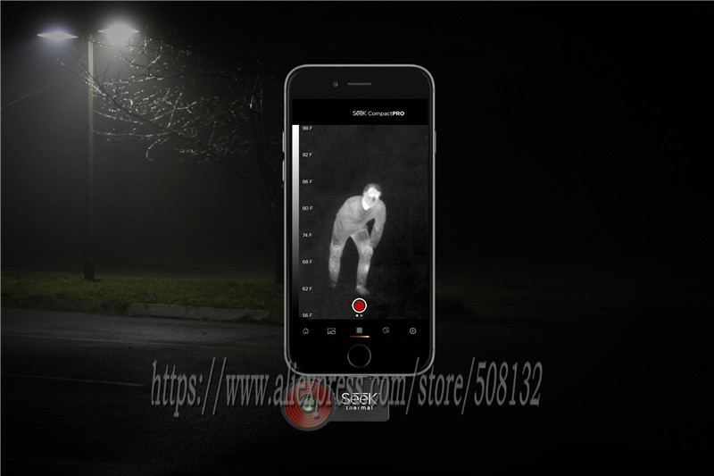 CompactPRO-Lifestyle-Security