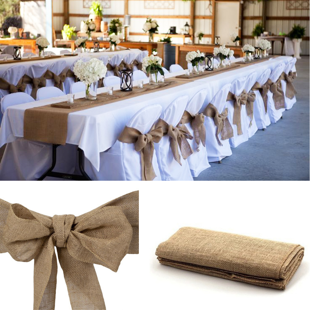 online get cheap vintage table runners aliexpress com alibaba group dhl shipping 10pcs 12