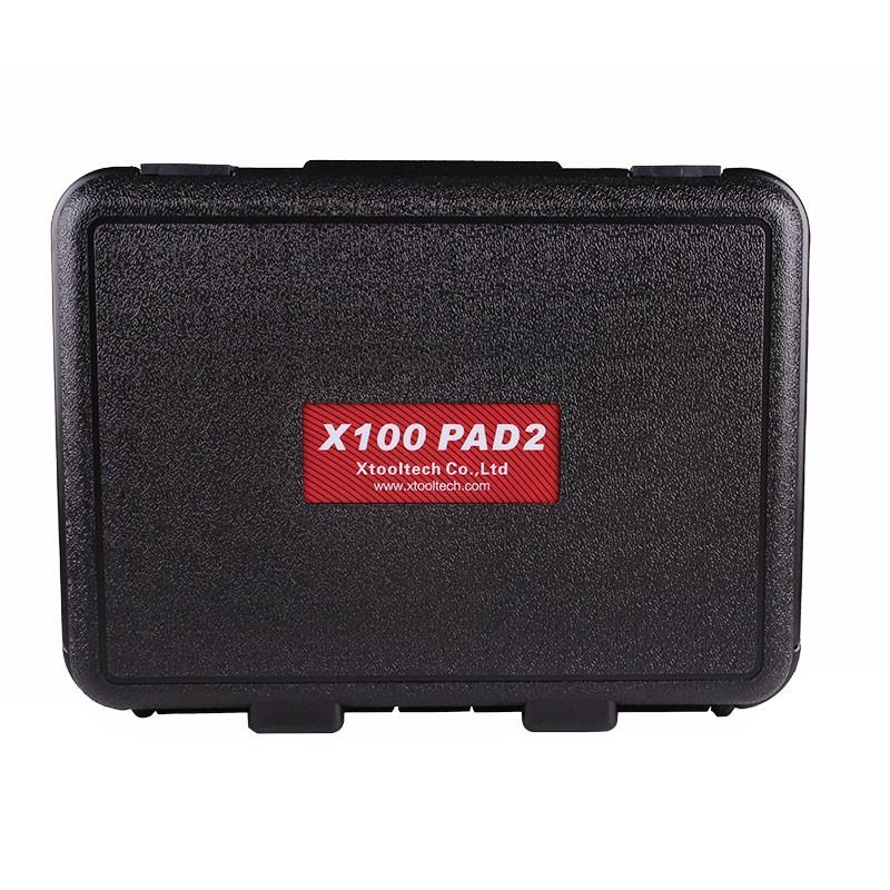 100-Original-XTOOL-X100-PAD2-x100-pad-Better-than-X300-Pro3-Auto-Key-Programmer-with-Free (4)