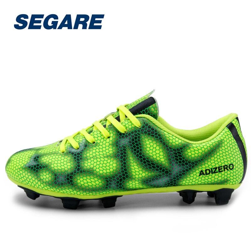 Online Get Cheap Soccer Turf Shoes Kids -Aliexpress.com | Alibaba ...