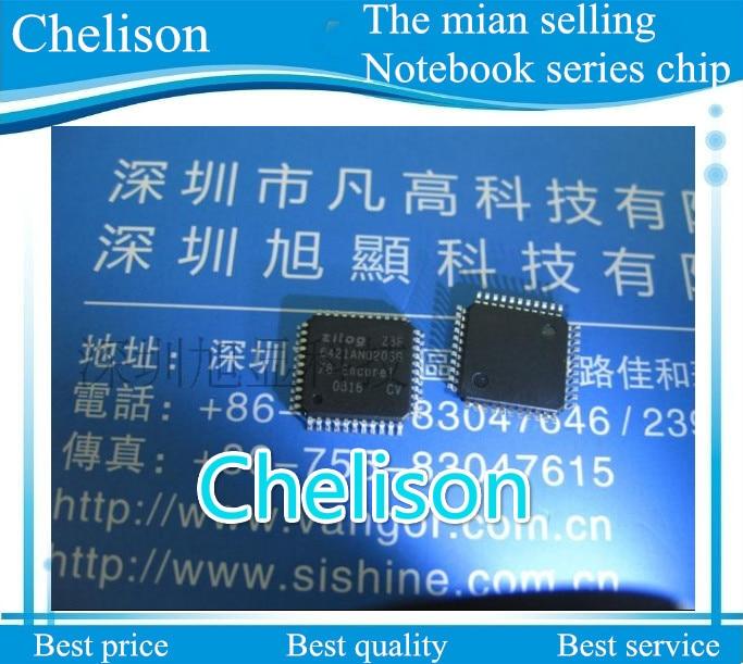 Цена Z8F6421AN020SG