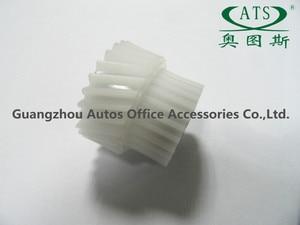 Image 2 - 20set Copier developer electronic gear for use in AR650 compatible copier spare parts