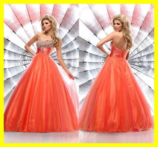8e1348d1bda14 US $177.0  Truworths Evening Dresses Cheapest Maternity Dress Uk Sale  Petite Ball Gown Floor Length Built In Bra Beading None 2015 On Sale-in  Evening ...