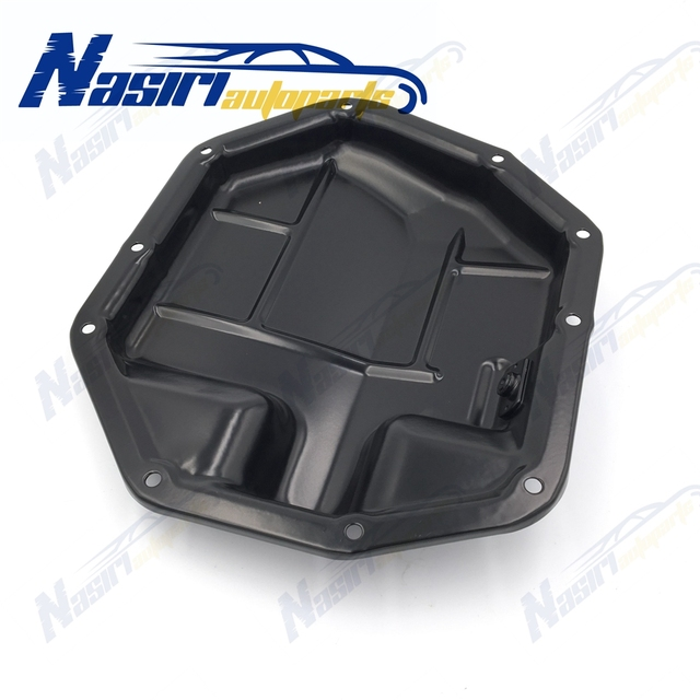 engine oil pan for 07 14 nissan sentra versa cube mr20de 1 8l 2 0lengine oil pan for 07 14 nissan sentra versa cube mr20de 1 8l 2 0l 11110 en210