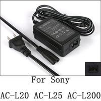 https://ae01.alicdn.com/kf/HTB1CHeGX6gy_uJjSZJnq6zuOXXax/AC-L200-AC-L25A-AC-L25B-AC-L25C-AC-Power-Adapter-Sony-Cyber-Shot.jpg