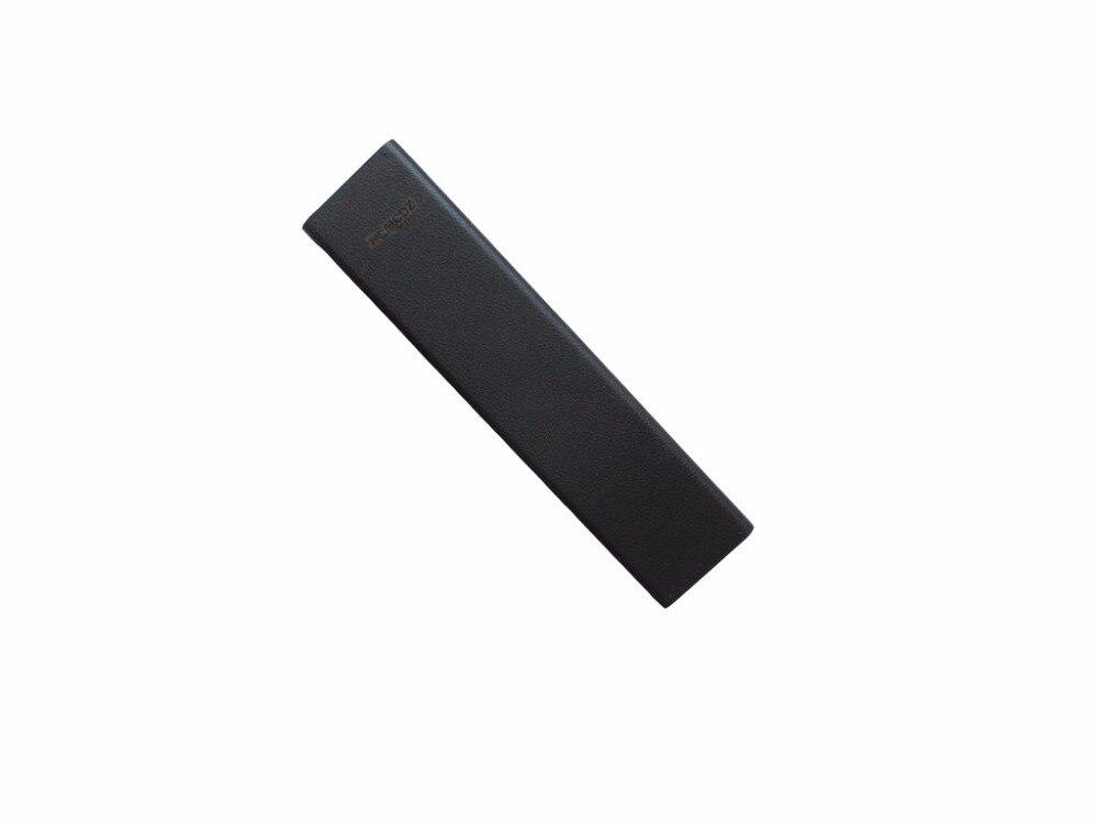 Télécommande vocale Pour Sony XBR-75X855E XBR-75X857E RMF-TX200E KD-43XD8005 KD-43XD8077 KD-43XD8088 4 K HDR Ultra HD Android TV - 3