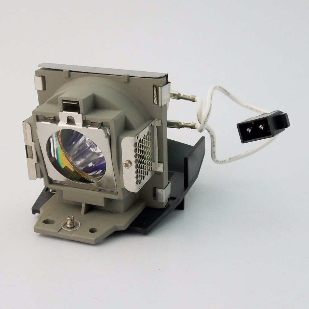 все цены на 9E.08001.001  Replacement Projector Lamp with Housing  for   BENQ MP511+ онлайн