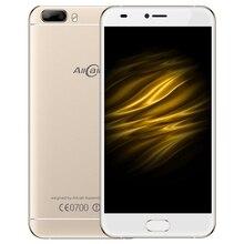 AllCall MT6580A Bro Trasero de Doble Cámara 3G Smartphone Quad Core 1.3 Ghz Android 7.0 1 GB + 16 GB 1280x720HD 5.0 Pulgadas OTG Smartphone