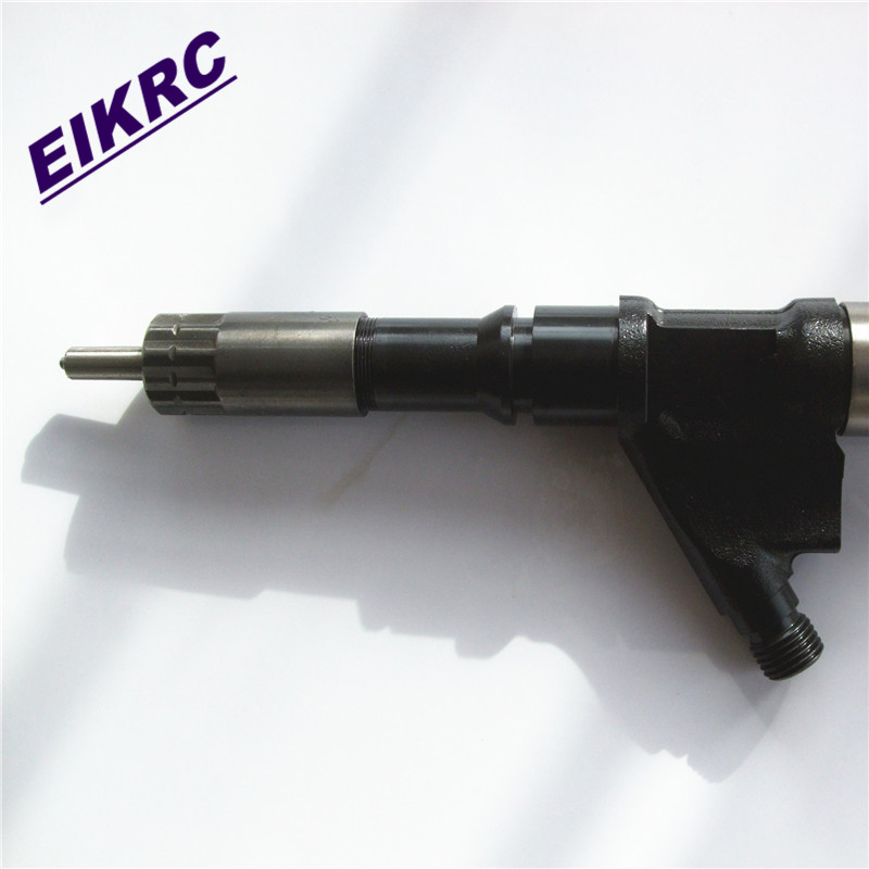EIKRC 095000 6591 095000 6592 095000 6594 095000 6070  good quality  diesel engine fuel  common rail injector|Fuel Injector|Automobiles & Motorcycles - title=
