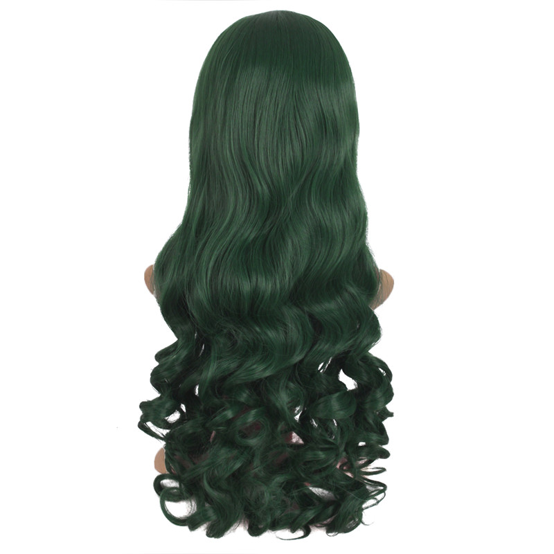 wigs-wigs-nwg0cp60958-pg2-6