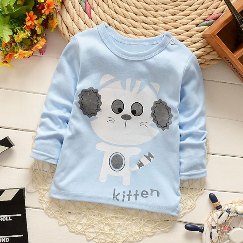 2017-Fashion-Boys-T-Shirt-Infant-Shirt-for-Boys-Cotton-Baby-Clothing-T-Shirt-Print-Girl-Tees-O-Neck-Boys-Shirt-Infant-Clothes-2