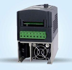 Image 3 - 1.5KW / 0.75KW 220V Single phase inverter input VFD 3 Phase Output Frequency Converter Adjustable Speed 1500W 220V Inverter