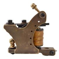 tattoo gun (4)