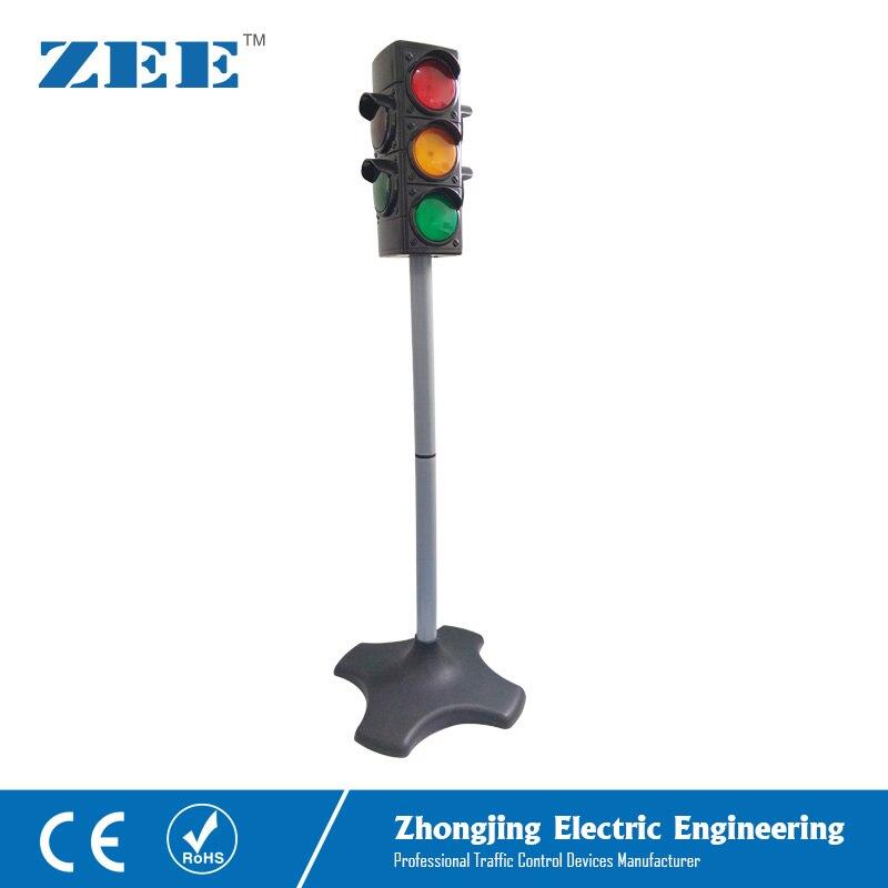 traffic signal 04