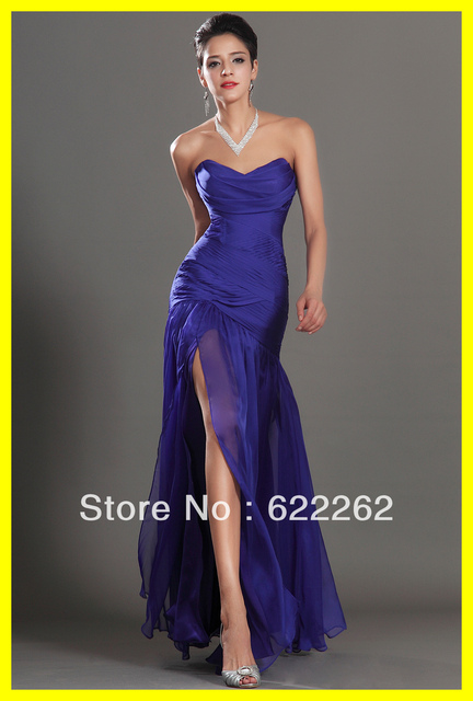 Celebrity Prom Dresses Under Merle Norman Couture Old Hollywood
