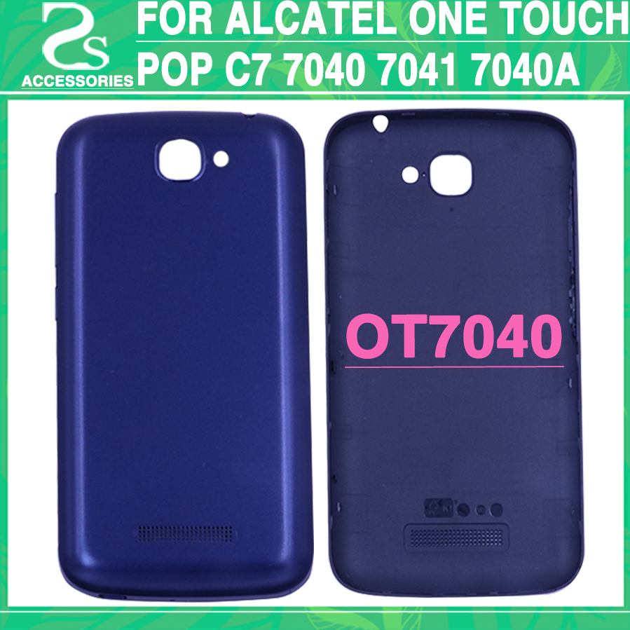 best top alcatel touch pop housing ideas and get free