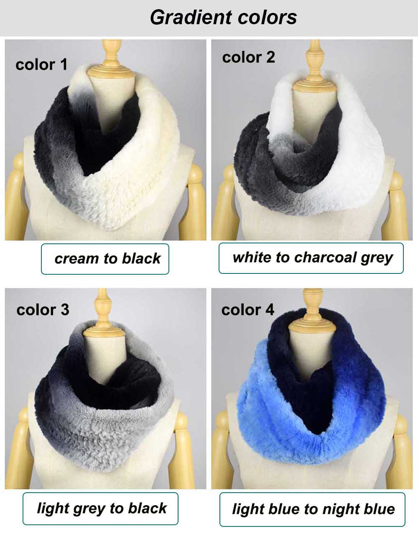 rex rabbit scarf gradient colors (12)