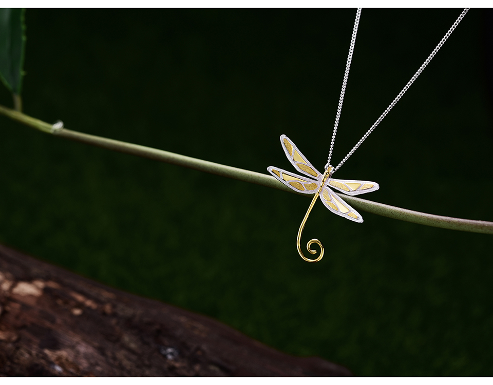 LFJE0111-Cute-Dragonfly-Pendant_11