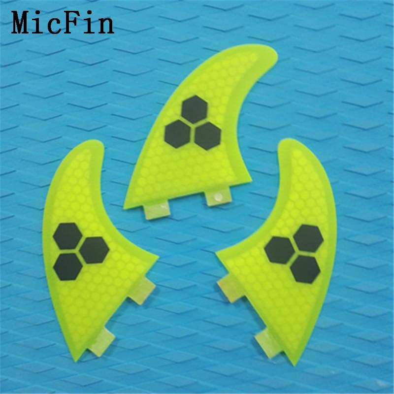 Микрофиндер серіппелі финляндты шыны - Су спорт түрлері - фото 4