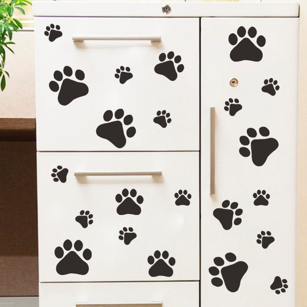 Dog Print Wallpaper dog print wallpaper reviews - online shopping dog print wallpaper