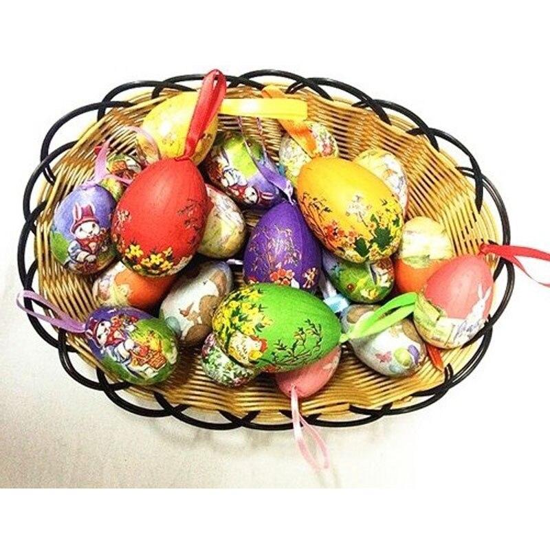 carino uova di pasqua-acquista a poco prezzo carino uova di pasqua ... - Uova Di Pasqua Fai Da Te Carta