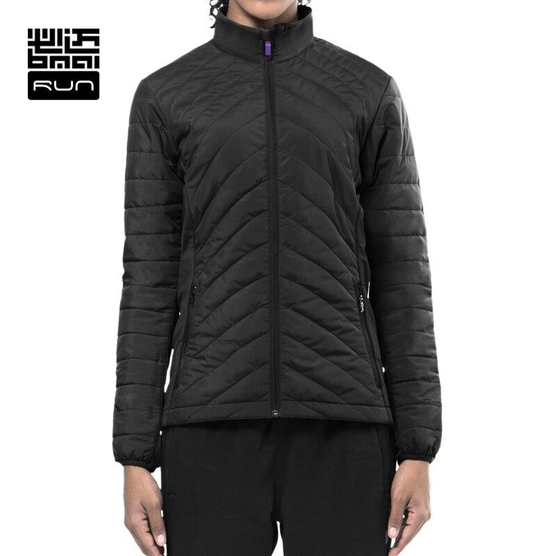 Любители BMAI работает куртка мужская зима теплая Ветрозащитный с длинным рукавом куртка быстрая Сушка хлопок штаны одежда женщина одежда