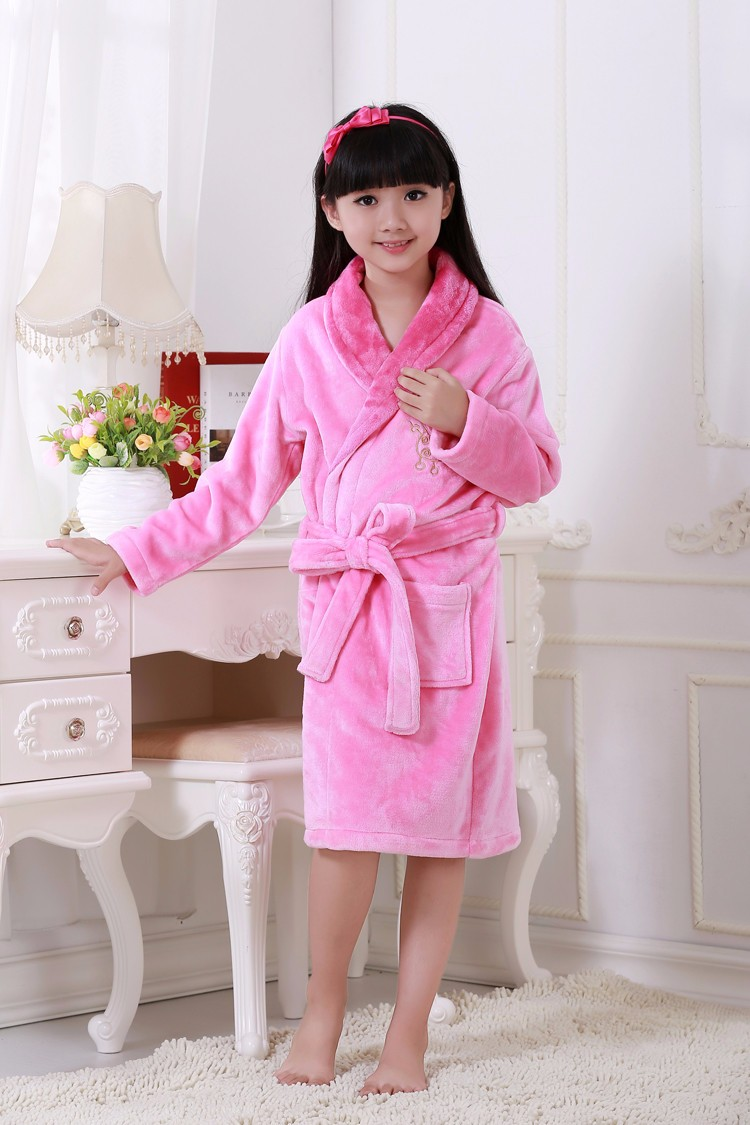 kids robes (6)