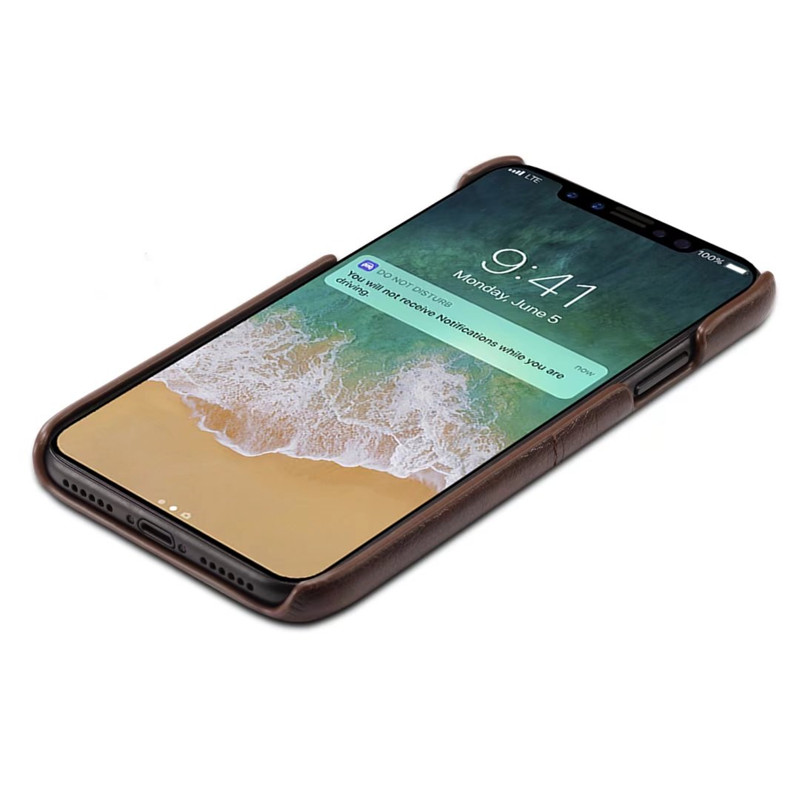 Aliexpress.com : Buy Luxury PU Leather Wallet Case For iPhoneX ...