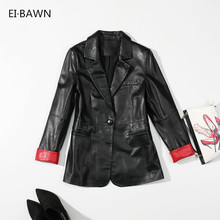 Buy cheap black jackets and get free shipping on AliExpress.com