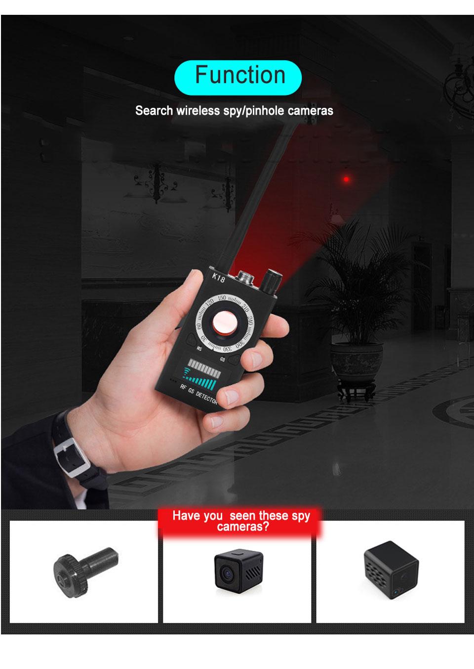 24190403-K18-signal-detector-960_02