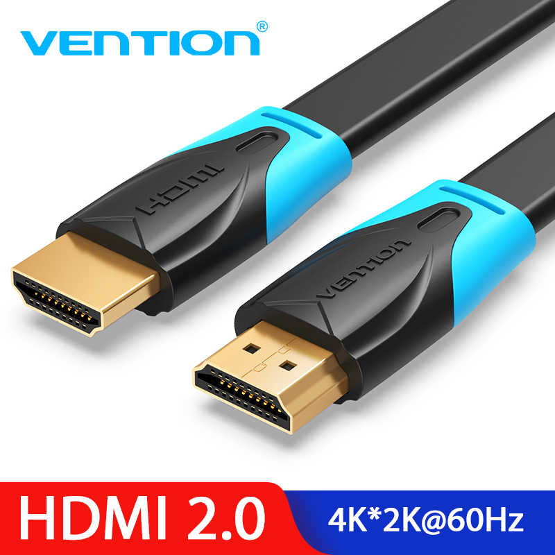 4k Hdmi Wire Diagram | Machine Repair Manual Rankie Micro Usb To Hdmi Wiring Diagram on