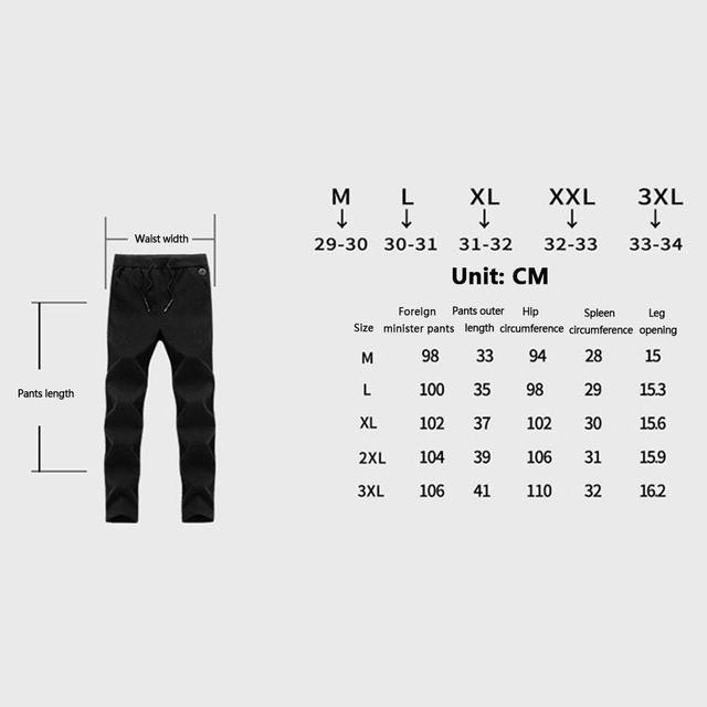 Electric Heated Warm Pants Men Women USB Heating Base Layer Elastic Trousers Insulated HeatedUnderwear for Camping Hiking 5