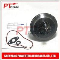 균형 잡힌 카트리지 코어 chra for 53039880420 53039880287 K03-0245 for ford mondeo/s-max/focus iii 2.0 st r9da 184 kw 250 hp