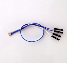 APM 2 5 I2C cable