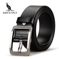 Mens formal black belt mens designer belts brown mens burgundy dress belt italian belts mens brown weave belt mens belt shop Men Belts